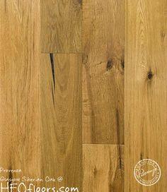 1000 images about provenza heirloom hardwood on pinterest for Hardwood floors glasgow