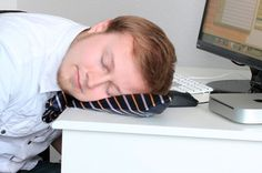 The pillow tie! If Dad gets tired, he can always pump this bad boy up for a quick & easy nap. Ha! #FathersDay