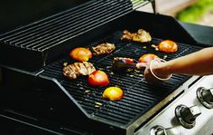 grilling-fruit-chicken-bbq-870
