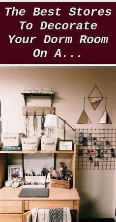 Dorm Sweet Dorm, Dorm Room Decor, Dorm Posters, Dorm Decor Wall, Dorm Wall Art, Wall art for Dorm, College Dorm Decor, Dorm Decor, Printable. #interio...