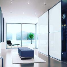 Placard sur mesure Oversized Mirror, Divider, Dressing, Room, Furniture, Home Decor, Closets, Laundry Room, Desk