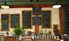 Finch's Tea & Coffee House   Vancouver