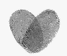 TATTOOS INNMEJORABLES Tenemos los mejores tatuajes y #tattoos en nuestra página web tatuajes.tattoo entra a ver estas ideas de #tattoo y todas las fotos que tenemos en la web.  Tatuaje dedicados a abuelos #tatuajesAbuelos