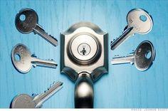 Winning In A Seller's Housing Market