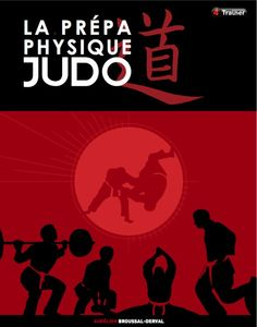 Online judo books to learn judo.