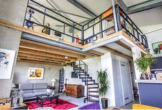 De Mooiste Trappenhuizen : Mooiste trap van het jaar in amsterdam