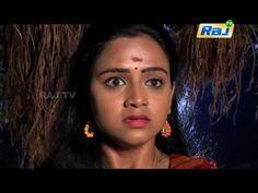 Arundathi - Ep - 09 | Dt 19-10-16