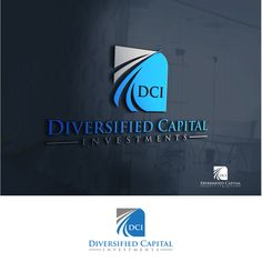 Diversified Capital Investments by injection