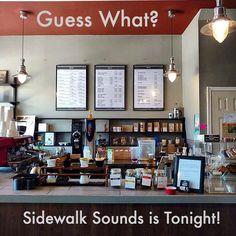 Sidewalk Sale Hamilton, Liquor Cabinet, Sidewalk, Events, Storage, Furniture, Home Decor, Purse Storage, House Bar
