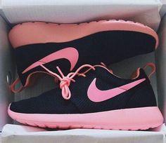 2015 Nike Roshe Run Olympique Femme 7 688