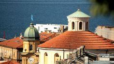 Rijeka European Best Destinations Rijeka European Best Destinations Copyright Rijeka Tourism Office #Rijeka #Croatia #travel #tourism #ebdestinations @ebdestinations