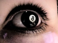 8 Ball Contact http://images1.wikia.nocookie.net/__cb20130523223802/creepypasta/images/6/6a/8-Ball_Eye.jpg