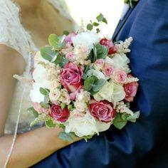 Art Deco Wedding Dress, Outdoor Wedding Dress, Tulip Wedding, Flower Bouquet Wedding, Bride Bouquets, Bridesmaid Bouquet, Astilbe Bouquet, Blush Peonies, Minimalist Wedding Dresses
