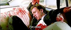 GIFs that will help you through finals.