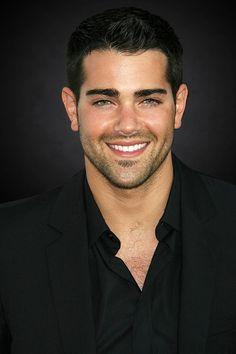 Jessy Metcalfe-anyone remember passions Beautiful Men Faces, Gorgeous Men, Beautiful People, Scruffy Men, Jesse Metcalfe, Smart Men, Bollywood Actors, Male Face, Attractive Men