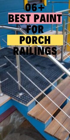 Rock Painting Supplies, Painting Tips, Home Decor Paintings, Cool Paintings, Best Cabinet Paint, Porch Railings, Diy Home Improvement, Painting Cabinets, Paint Finishes
