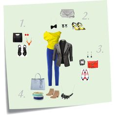 meeting in the office, house party, drinking coffee with friends, shopping . Polyvore, Stuff To Buy, Shopping, Design, Women, Woman