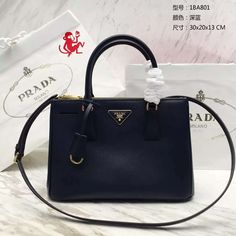 prada Bag, ID : 51113(FORSALE:a@yybags.com), prada cool wallets, pink prada purse, prada tignanello handbags, prada leather satchel, handbag prada, prada designer handbags for women, prada name brand handbags, prada ladies designer handbags, prada products online, 2016 prada bags, prada saffiano leather handbag, prada shop bag #pradaBag #prada #prada #house