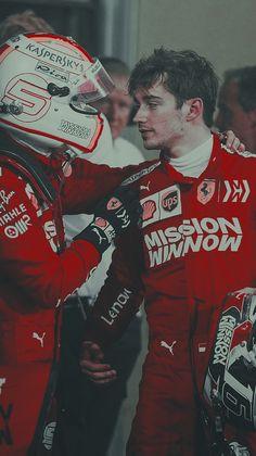 the beauty of Formula 1 in pictures — Kimi Räikkönen Ferrari F80, Ferrari Scuderia, Formula 1 Car Racing, F1 Wallpaper Hd, Nascar, Mick Schumacher, F1 Drivers, F1 Racing, World Of Sports
