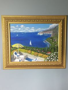 Hey, I found this really awesome Etsy listing at https://www.etsy.com/listing/481400530/famous-dubrovnik-croatia-landscape