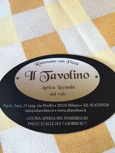 #milano#pizza