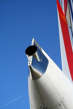 Air France A380 ☛ www.surus.org