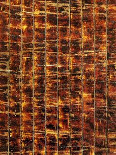 Marco Breuer Untitled (C-1481) 2014 Yossi Milo Gallery