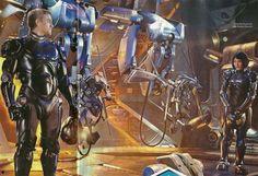 Warner Bros Orders Guillermo Del Toro To Convert 'Pacific Rim' To 3D!
