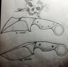 Image result for puma knives wald hai