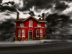 Google Image Result for http://buzzedition.com/wp-content/uploads/2010/01/The-House-of-Red-by-GrayMan-1024x768.jpg