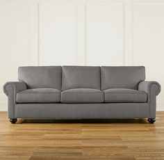 Couch different color
