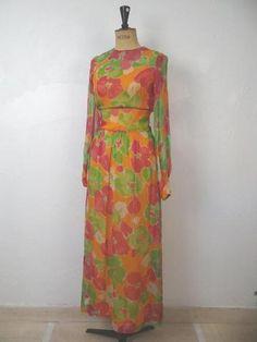 Mère de la mariée Jacques Vert Soie Floral Robe & Veste Taille 18/20 Antigua gamme Blue & Lilas Vêtements, accessoires