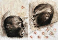 "376 tykkäystä, 3 kommenttia - Juha Korhonen (@junkohanhero) Instagramissa: ""You too by  #junkohanhero 1/6 2020  #sketches #coffee #drawings #arte #artista #artes #artist…"""