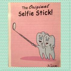 :) #dentistry