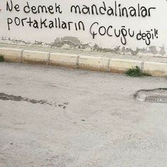Şiir Gökyüzünde Wall Quotes, Life Quotes, Best Quotes, Funny Quotes, Before I Sleep, Wall Writing, Think, Neon, Some Words