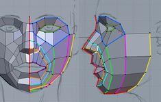 http://img254.imageshack.us/img254/6994/loopsfilljq1.jpg