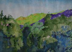 Les Alpes Maritimes Mandala, Graphics, Paintings, Graphic Design, Illustrations, Sculpture, Drawings, Art, Craft Art