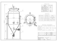 brewery blueprints - Google Search
