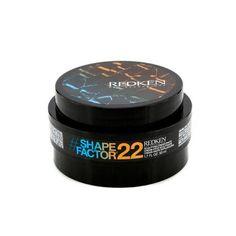 Styling Shape Factor 22 Sculpting Cream-Paste 50ml/1.7oz
