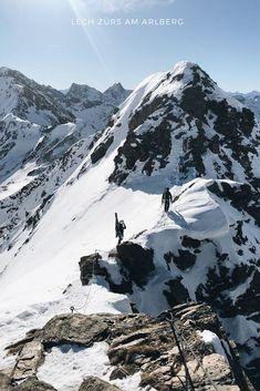 Twitter, Mount Everest, Skiing, Mountains, Nature, Travel, Candid Photography, Wild Animals, Photo Illustration