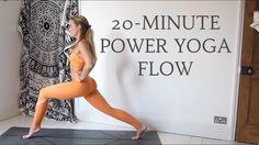 Yoga Ashtanga Near Me. Finding Success With Your Yoga Fitness Routine. Yin Yoga, Bikram Yoga, Ashtanga Yoga, Vinyasa Yoga, Fitness Video, Yoga Fitness, Fitness Plan, Health Fitness, Yoga Videos