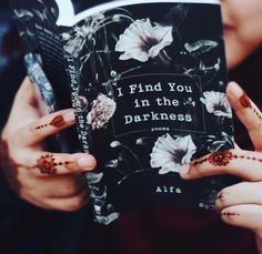 My Poetry, Poetry Books, Poem Quotes, Poems, Modern Poetry, Breakup Quotes, I Found You, Keep It Real, Black Dots
