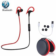 price error * You can find more details by visiting the image link. (This is an affiliate link) #sportsfitnessheadphones