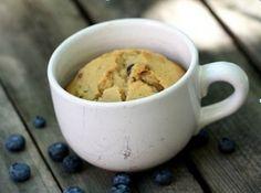 Пудинг - замечательная замена овсяной каши. Ингредиенты. Простое приготовления на завтрак овсяного пудинга с пошаговым описанием.