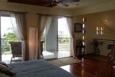 Luxurious Apartment Near Ocean - vacation rental in Big Island, Hawaii. View more: #BigIslandHawaiiVacationRentals