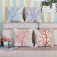 Cheap cushion felt, Buy Quality cushion velvet directly from China cushion…