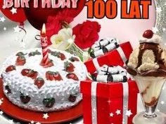 PIOSENKA URODZINOWA . - YouTube Birthday Cake, Make It Yourself, Youtube, Frases, Happy Birthday Messages, Birthday Cakes, Youtubers, Cake Birthday, Youtube Movies