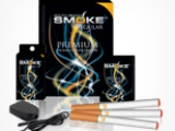 South Beach Smoke E-Cig Coupon Codes