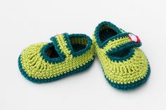 READY TO SHIP, Crochet Baby Shoes, Ballet Slippers, Ballet pumps, Free Shipping…