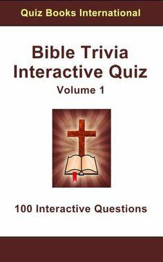 pentecost quiz